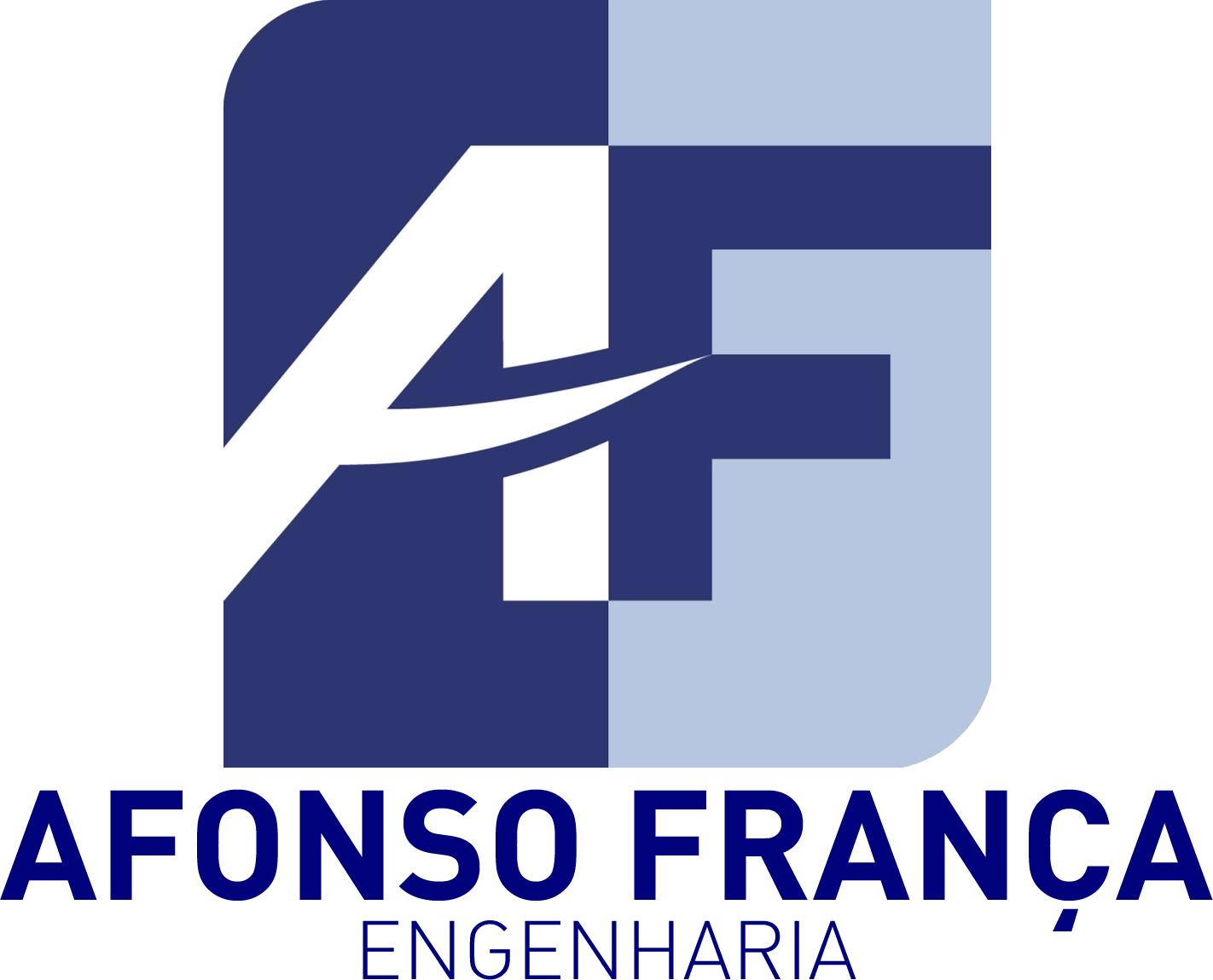 Afonso Franca Construções e Comercio Ltda.