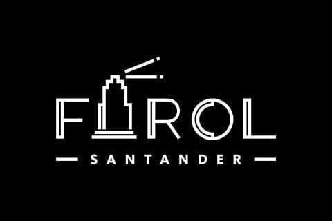 Edifício Farol Santander