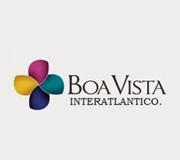 Banco Boavista S/A
