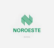 Banco Noroeste S/A
