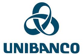 Banco Unibanco